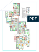 PLANTAnELECTRICAnBLOQUEnpdfnILUM___125e9f86c5a2b33___.pdf