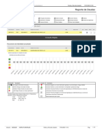 PDF2INVERSIONESKIOPERUSAC17012019111045.pdf