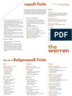 Warren World - Baliganapalli Fields.pdf