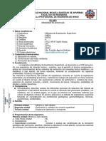 IM804 Métodos de Explotación Superficial.pdf