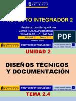 PI2+U3T1+