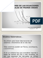 Z_Aplicaciones 1 a 4_EC Orden 1