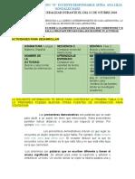 ACT. DE 13 OCT. 2D