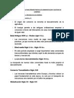 PARCIAL 1 GESTION DE COMPRAS (1B) III-Cua(2020).docx