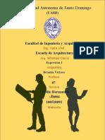 Ergonomia y descripcion tipografica (2).docx