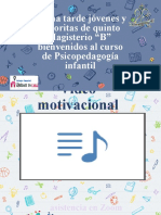 5to magisterio psicipedagogia.pptx