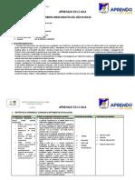 Unidades didáctica CEBA -2020.docx
