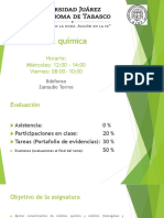 Clases Cinética química 2020-02.pdf