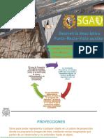Presentación descriptiva 2 (2).pdf