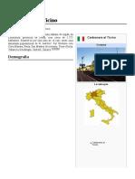 Carbonara_al_Ticino