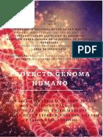 SEMINARIO7-1111 (1).pdf