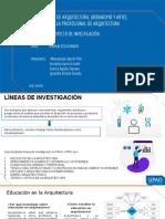 LINEAS DE UPAO_PROYECTO_INVESTIGACION.pdf