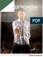 025-Jordi Morera-la Revolucion Del Pan_2