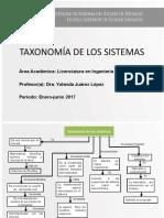 Taxonomia_sistemas