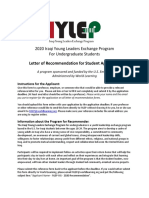 2020 IYLEP Undergrad Letter of Recomendation.pdf