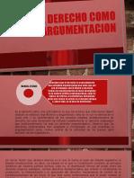 EL DERECHO COMO ARGUMENTACION.pptx