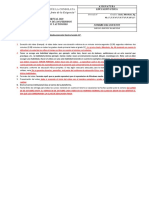 GUIA VIRTUAL VIDEO HABILIDAD DEPORTIVA HABILIDAD ARTISTICA EDUCACION FISICA COLEGIO BILINGUE LA CONSOLATA DE BUCARAMANGA 4TO PERIODO PDF