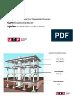 trasmicion de cargas-convertido.pdf