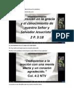 Identificando los factores positivos de una fe verdadera.docx