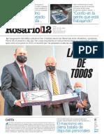 2020.10.15. Rosario 12