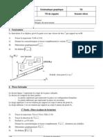 TD révision cinématique _rotation translation_ v1-1