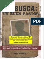 arrais-jonas-se-busca-un-buen-pastorpdf.pdf