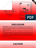 The FSK User Manual Book - PAID.pdf