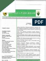 Aspecte_dendrometrice_ecuatii_de_regresie