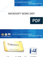 fdokumen.com_modul-microsoft-word-2007-55ec3abbe82b7.ppt