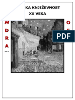 MODERNA (skriptaSVE)