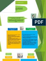 CLASE 10 DIAPOSITIVA DE FORMACION EMPRESARIAL.pptx