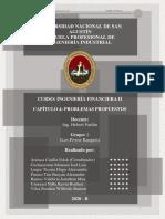 CAP IV_PROBLEMAS PROPUESTOS_GRUPO 2