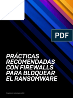 firewall-best-practices-to-block-ransomware