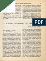 1953re10notascriticas03-pdf