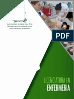 Organizaciones nacionales e internacionales que inciden en el desarrollo de la profesión de Enfermería (2).pdf