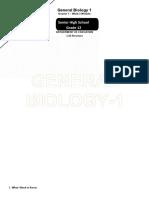 General-Biology-1-week-2-module