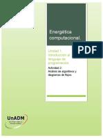 ENTREGADO EECO_U2_A2_.docx