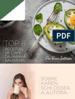 ebook-top-8-receitas-de-cafe-da-manha-saudavel.pdf