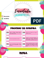 DETAL CATALOGO ENCANTADA JUNIO 2020