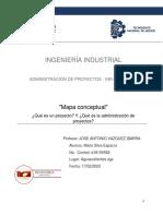 A1 MAPA CONCEPTUAL (1)