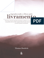 10_AgradecendoADeusPeloLivrament_Ebook.pdf