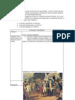 7° dinamización P2 manuel jesus cabarcas (1).odt