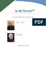 Scrum-Guide-ES.docx