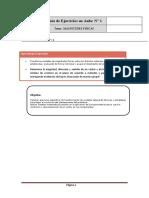 GUIA Nº1 DE EJERCICIOS MAGNITUDES FISICAS (13)