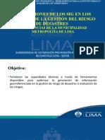1. APLICACIONES SIG - ESTUDIOS EN GRD.pptx