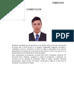 CURRICULUMFERNANDOOBRASCIVILES_1_ (1).doc