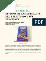 ARTÍCULO DE OPINIÓN.pdf