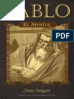 Pablo El Apóstol - Jimmy Swaggart