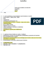 backoffice_audionote.pdf