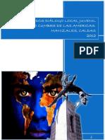 INFORME DIÁLOGO LOCAL JUVENIL MANIZALES.pdf